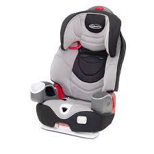 toddler car graco toddler car seat u2014 nursery ideas toddler car seat buying guide