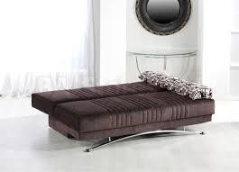 Sofa Bed Online 858 95 Fantasy Sofa Bed Aristo Burgundy Sofa Beds 1