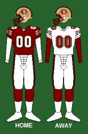1997 San Francisco 49ers season