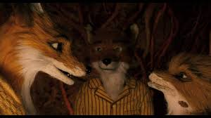 fantastic mr fox lessons tes teach