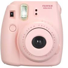 amazon black friday code fujifilm instax 300 photo deals archives southern savers