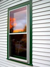 storm window efficient window coverings