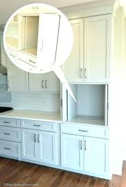 microwave kitchen cabinet over stove cabinet microwave storage microwave shelf over stove best