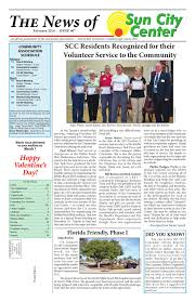 february 2015 news of sun city center by nokp media issuu