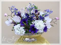 artificial silk flower arrangements silk flowers u0026 plants