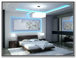Led Bedroom Lights Decoration Led Bedroom Lights Lighting Ideas For Bedroom Hanging Ls For