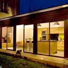 agrandissement cuisine 9 idées pour agrandir votre maison côté maison