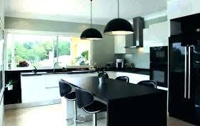 modele de cuisine moderne modele de cuisine moderne plus simple with model cuisine modele de