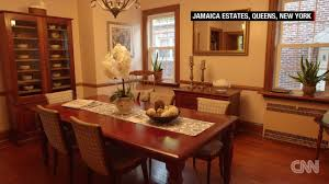 want to stay in old trump u0027s house now you can youtube