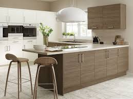 danby interiors english rose kitchens leeds danby interiors