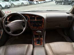 toyota camry 1994 model toyota camry sedan 1994 black for sale 4t1gk13e3ru062015 1994