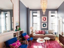 interior design interior design schools los angeles amazing home