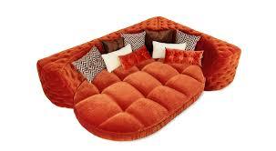 bretz sofa outlet bretz designsofas bremen