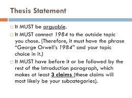 theme essay for 1984 essay on 1984 themes homework help fkassignmentyfcn antiquevillage us