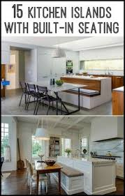 beautiful kitchens with islands streamline for with dual purpose ideas for tiny homes gray
