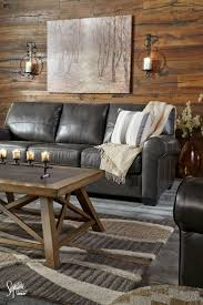 Recamaras Ashley Furniture by 25 Best Timber And Tanning Images On Pinterest Ashley Furniture