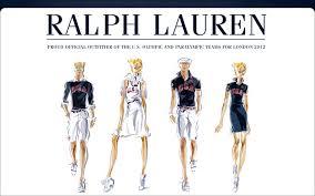 fashion illustrations u2013 how to create fashion design sketches on
