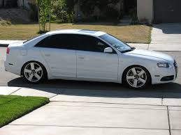 whats your favorite oem b7 a4 color