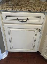 kitchen cabinets refinishing kits kitchen cabinet cabinet refinishing kit do it yourself kitchen