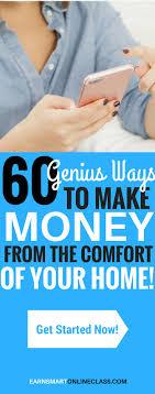 Money Making Online Surveys - best 25 paid online surveys ideas on pinterest surveys to make