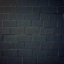 ipad wallpaper hd wallpapersafari