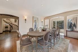 private dining rooms in san francisco 320 sea cliff avenue san francisco ca brandi mayo