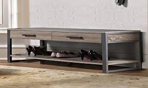 Ikea Entryway Storage 100 Ikea Shoe Storage Bench Ikea Shoe Storage Cabinet Ikea