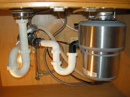 Kitchen Sink Leaking Underneath by Charming Kitchen Sink Pipes Also Drain Pipe Plumbing Diagrams