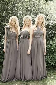 winter bridesmaid dresses soft winter bridesmaid dresses weddingbee