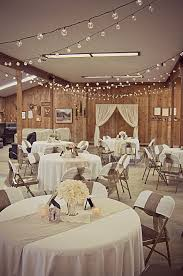 wedding reception chair covers pearl chair decorations paper covers for folding chairs burlap