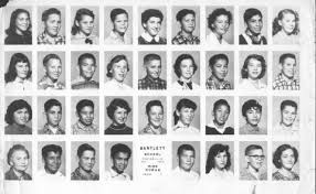 middle school yearbook bartlett middle school alumni yearbooks reunions porterville