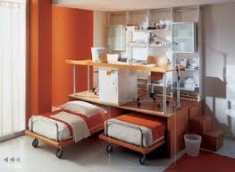 bedroom cabinet study childcarepartnerships org