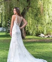robe de mari e reims 6153 robes de mariée sweetheart elinam votre boutique de