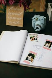 guestbooks for weddings 35 best weddings at hilden brewery images on brewery