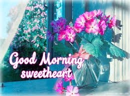 goodmorning free ecards animated pics and messages