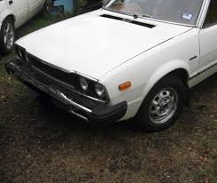 79cord 1979 honda prelude specs photos modification info at