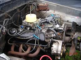 Old Ford Truck Engine Swap - swapping 5 0 to 4 6 dohc in my 79 2wd ford truck enthusiasts forums