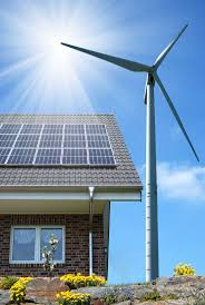Ultimate Solar Panel by Best 25 Solar Energy Companies Ideas On Pinterest Solar Panel