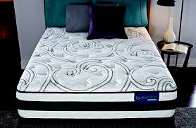 Serta Icomfort Bed Frame There S A Serta Icomfort Mattress For You