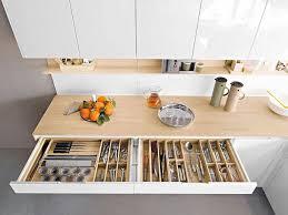 Kitchen Cabinet Space Saver Ideas Kitchen Cabinets Narrow Kitchen Storage Cabinet Kitchen Storage