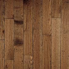 Vinyl Plank Flooring Underlayment Engineered Hardwood Floor Bamboo Flooring Floating Floor