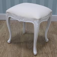 bedroom stools makes them look better in design goodworksfurniture