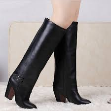 womens boots europe neudeli europe style winter boots genuine leather plus sort