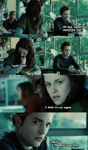 Funny Twilight Memes - twilight comics know your meme