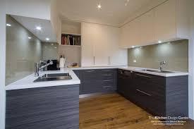 100 kosher kitchen floor plan 25 ikea kitchen gallery best