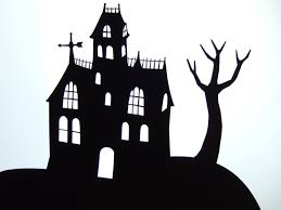 113 best haunted house images on pinterest haunted houses