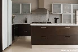 Interior Decoration In Hyderabad 13 Answers I Am Looking To Furnish A 3 Bhk In Hyderabad What Is
