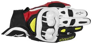 alpinestars motocross gloves alpinestars gpx gloves cycle gear