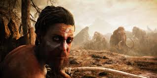 Primal Pictures Ltd Far Cry Primal Review The Beauty Of The Beasts