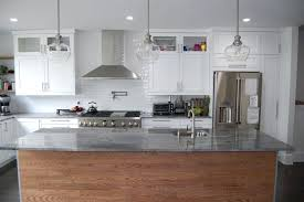 ikea kitchen designers custom ikea doors accentapp co